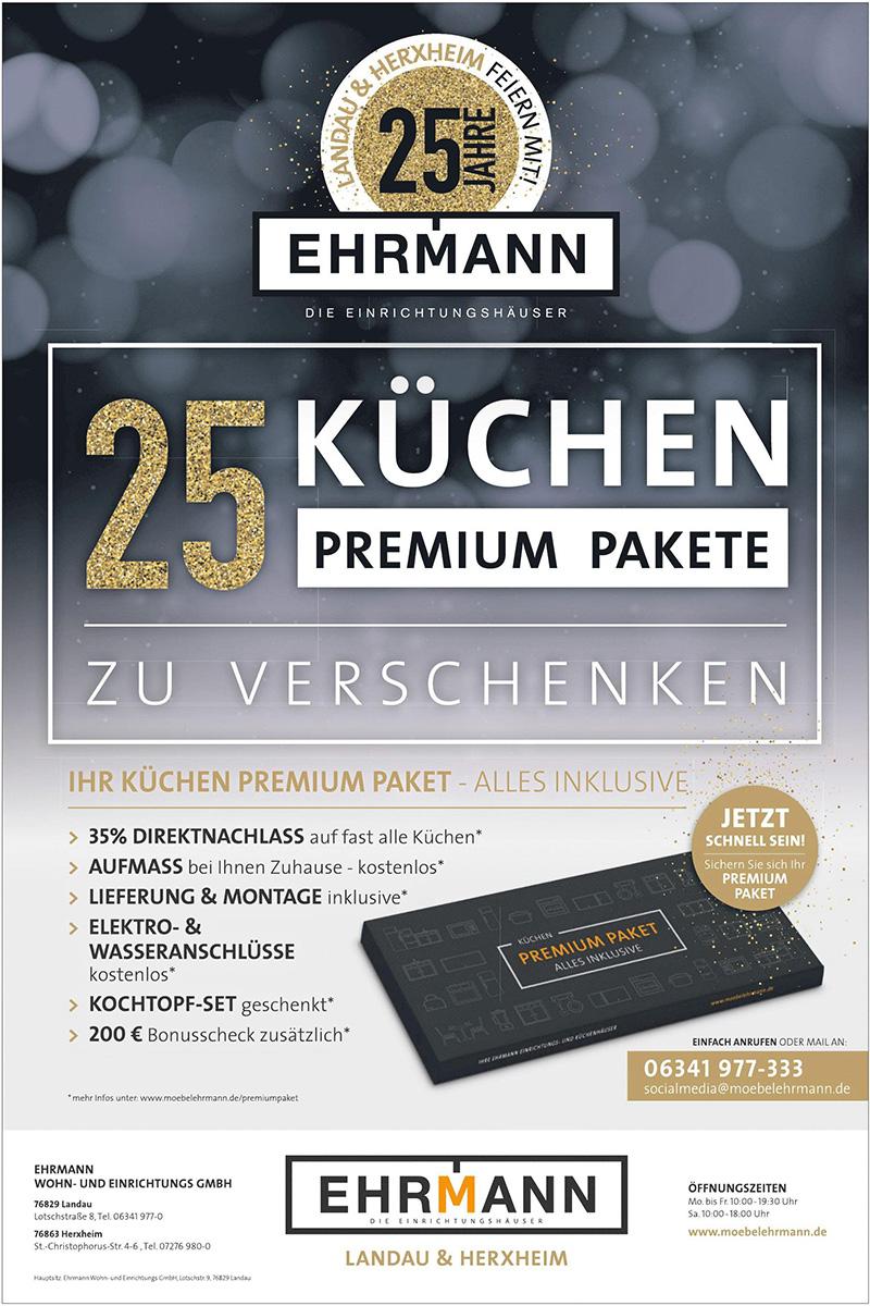 Anlass_Jubilaeum_Print